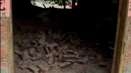 《首都经济报道》20130425: 市民募捐两吨物资 爱心航班直抵灾区
