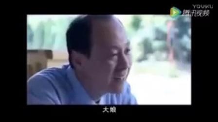 【爱情片】《婚前试爱》土豪開車撞到老婦下車就是一頓罵