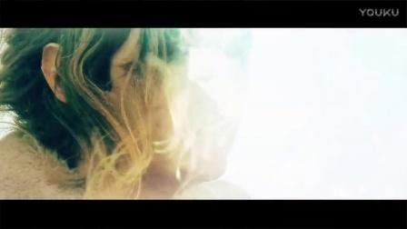 Hayley Ross - Barracuda