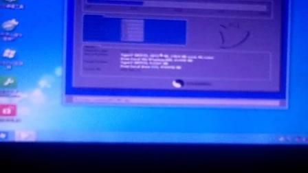 光盘安装系统教程winxp win7 win8 win10 64位旗舰版 专业版