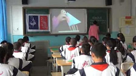 综合练习-温宿县第四中学