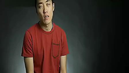 史上最中肯iPhone5评测视频,王自如评测www.doshow.com.cn