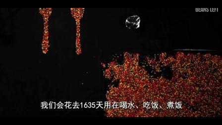 糖豆告诉你一辈子到底在干什么(中文字幕) 高清