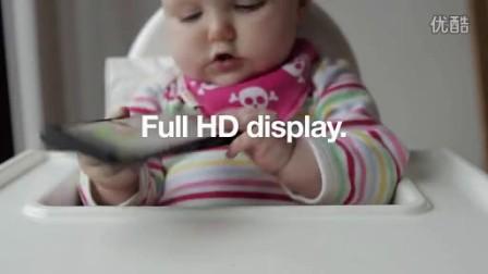 索尼Xperia Z 防水防尘防摔防熊孩子www.doshow.com.cn