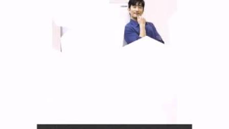 西门子)无『懈≡可』击≤北京西门子冰箱售后服务≥Δ厂〖电话〗家