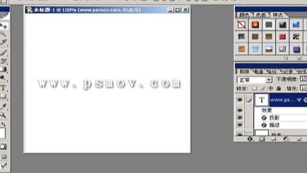复选框和单选按钮的属性和事件[www.baicw.com]应用举例37