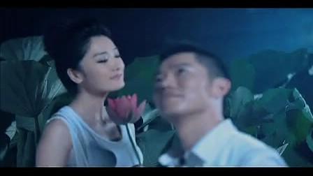 凤凰传奇-荷塘月色(原唱)