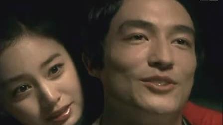金泰熙代言LG chocolate手机广告