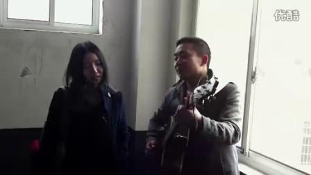 www.99hj.com.cn无名视频