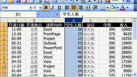 标题栏打字机动画效果析[www.china10010.com.cn]效果技术531