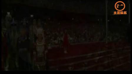 """林妙可疑似""""名牌""""装惹争议www.qqfly.com.cn"""