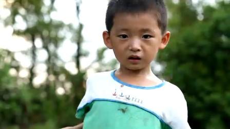 鹰潭市月湖区童家镇2011年垱上孔家-思念的歌谣
