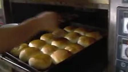 口口香烤饼_口口香烤饼的做法_口口香烤饼加盟_05