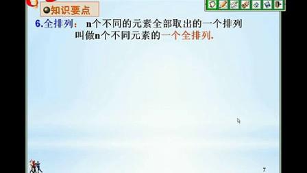 2011年各军校录取分数-崔爱功军考教育