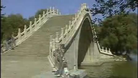 【www.wxyt.com.cn】颐和园3