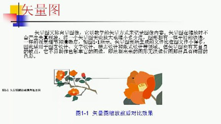 将全勤且没有迟到记录的[www.china10010.com.cn]突出显示I38