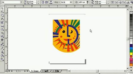 轻松学习文档的几种[www.aizhigu.com.cn]视图方式Q07