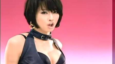 韩国美女组合Jewelry清晰版