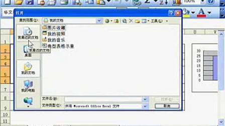 使文本适合路径[www.zhcd.com.cn]工作细节S29
