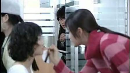 玄彬 李多海主演的感人MV   Memory