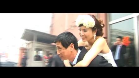 www.lmagic.com.cn黄振亚作品