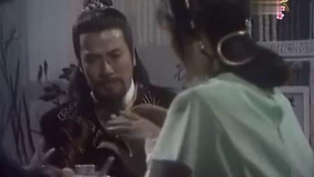 刘江- 鹧鸪天1 粤语版