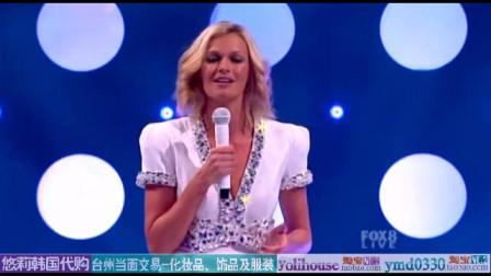 [澳洲超模新秀大赛.第五季].Australias.Next.Top.Model.S05E11.Live.Finale.WS.XviD-HDCP