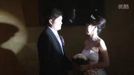 www.lmagic.com.cn佳峰司仪