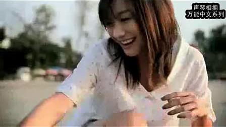 泰国美女要吃唐僧肉www.beiwokan.com被窝电影网