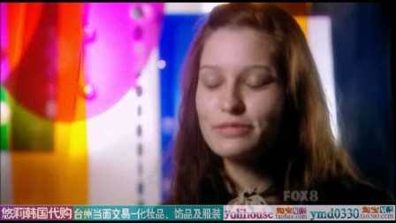 [澳洲超模新秀大赛.第四季].Australias.Next.Top.Model.S4E06.Move.Your.Body.DSR.XviD-MrHaapy