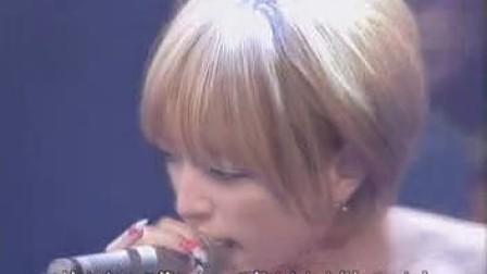 滨崎步 A song for XX