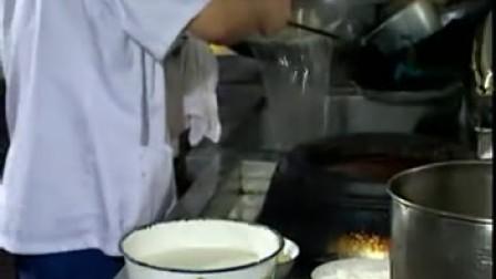 教你做菜——西湖醋鱼