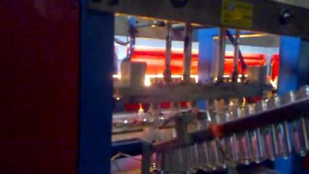 小榄东铁的全自动高速结晶机