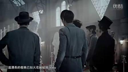 SHINee《Sherlock》www.chengrendianyingwang.com.flv