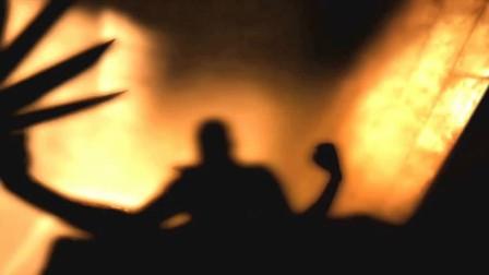 次时代《鬼屋魔影5》肖恩康纳又回来啦!!