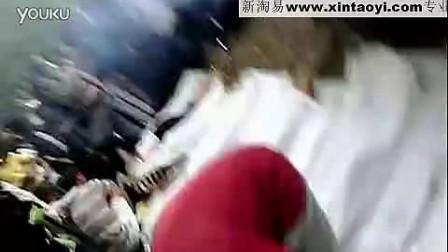 湖南邵阳沉船事故遇难者遗体被打捞上岸 家长痛哭[www.0739job.cn].flv