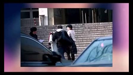 马年央视春晚曝主持阵容 何炅谢娜或挑大梁