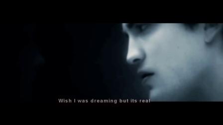 暮光之城四部电影合集MV——Loneliness