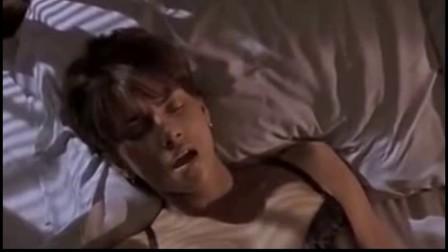 欧美《死囚之舞》 激情床戏精彩片段