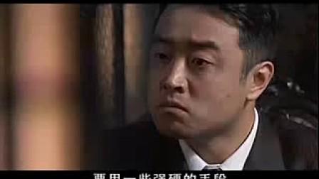 潜伏2剑谍06→jcy8.com.cn