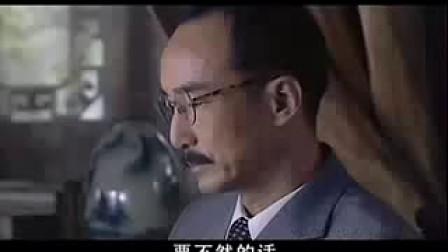 潜伏2剑谍23→jcy8.com.cn