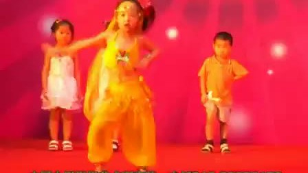 2010年国际小公主北京赛区由中影影视艺术研究院协办