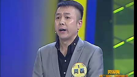 1000万婴童创富大赛www.shbatuo.com.cn