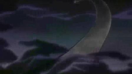 XXX HoLic片头动漫MTV-CLAMP-原画