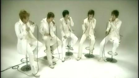 060228 M-ON TV - My Destiny(Aca. Ver.)