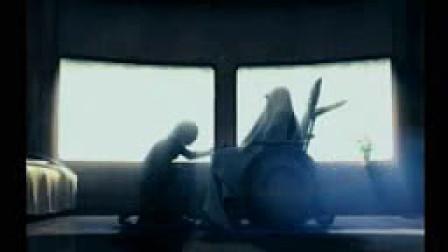 最终幻想7 月下幻想曲