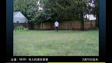 精彩短片 158www.carnoy.com.cn