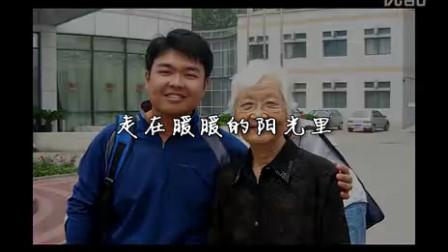 www.qingwa.tv -榜样三十强-葛磊