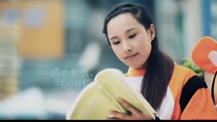 www.qingwa.tv -快女收官