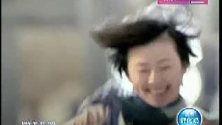 曹景行论私塾教育02